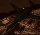 Home Air Defense