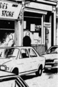 Denmark Street from Daredevils Vol 1 3 001.png