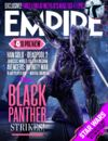 Empire - Black Panther 2.jpg
