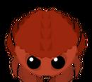 Król Krab