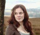 Amelia Ley