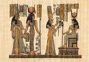 Ancient-egypt-dna-genetics-european-turkish-ancient-952115.jpg