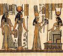 Egipt (LOTK)