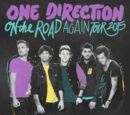 On the Road Again Tour/Gallery