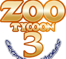 Zoo Tycoon 3: Cryptid Creatures