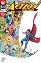 Action Comics Vol 1 994.jpg