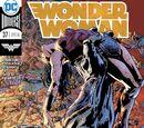 Wonder Woman Vol 5 37