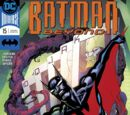 Batman Beyond Vol 6 15