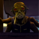 Unidentified Coruscant market stand owner.png