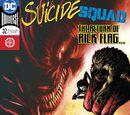 Suicide Squad Vol 5 32