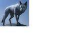 Loth-Wolf.png