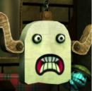 Ghost LBP.png
