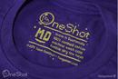 OneShot shirt's collar.png