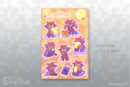 Niko sticker sheet.png
