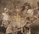 Die alten Götter und die Neuen (Gesamtführer durch Westeros)