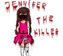 JenniferTheKiller010101/JenniferTheKiller
