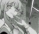 Carol Akashiya kuran
