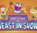 Beast in Show