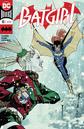 Batgirl Vol.5 18 variante.png