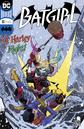 Batgirl Vol.5 18.png