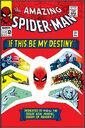 Amazing Spider-Man Vol 1 31.jpg