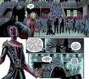 Detective Comics Vol.1 971