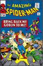 Amazing Spider-Man Vol 1 27.jpg