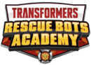 Rescue Bots Academy Logo.png