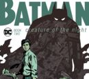 Batman: Creature of the Night Vol 1 2