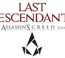 Assassin's Creed: Ostatni potomkowie (seria)