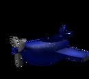 Personal Plane