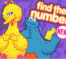 Find the Number/Gallery