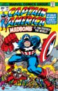 Captain America Vol 1 193.jpg