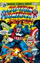 Captain America Vol 1 197.jpg