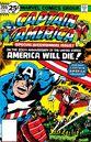 Captain America Vol 1 200.jpg