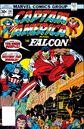 Captain America Vol 1 201.jpg