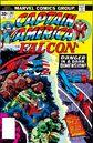 Captain America Vol 1 202.jpg