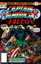 Captain America Vol 1 204.jpg