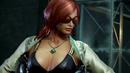 Tekken7 Story Katarina1.png