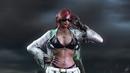 Tekken7 Story Katarina2.png