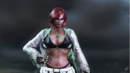 Tekken7 Story Katarina3.png