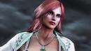 Tekken7 Story Katarina4.png