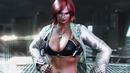 Tekken7 Story Katarina5.png