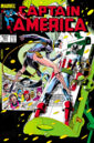 Captain America Vol 1 301.jpg