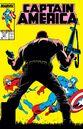 Captain America Vol 1 331.jpg