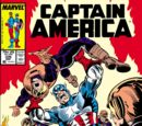 Captain America Vol 1 335
