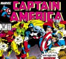 Captain America Vol 1 352