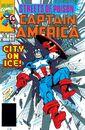 Captain America Vol 1 372.jpg