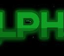 Ben 10: Alpha