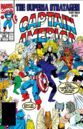 Captain America Vol 1 390.jpg